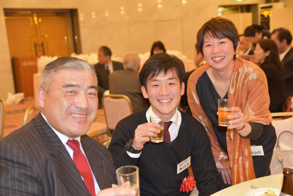 http://www.tokyo-sanno.net/DSC_3431s.jpg