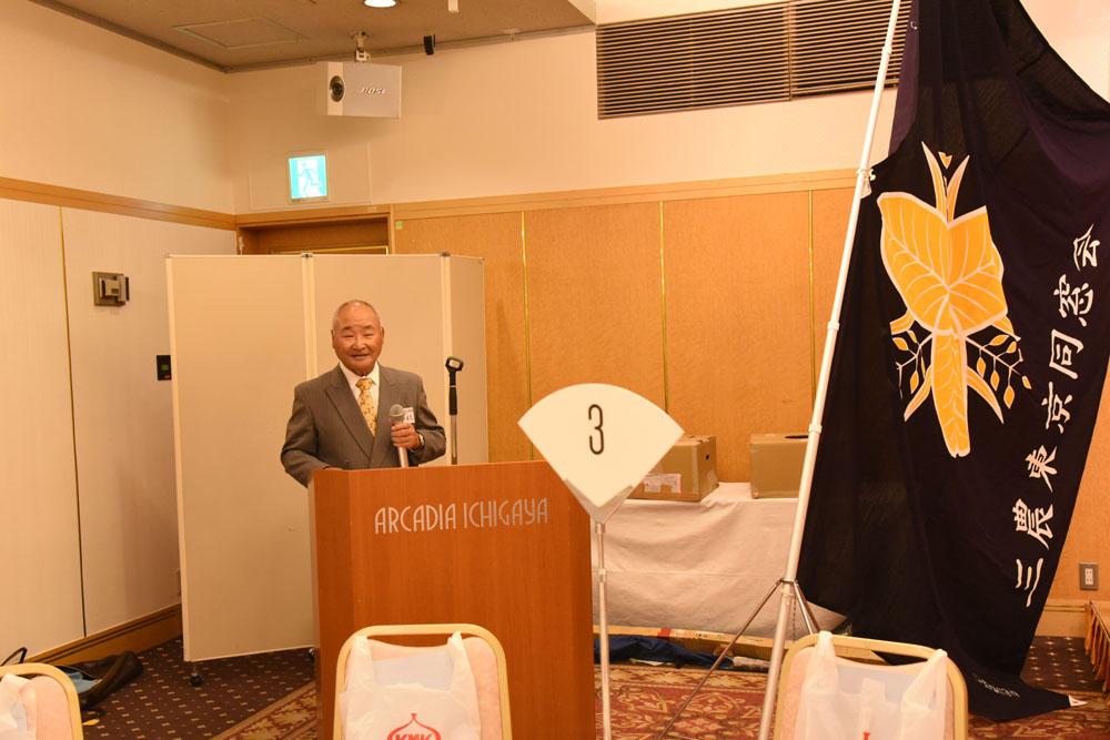 http://www.tokyo-sanno.net/DSC_9566.jpg