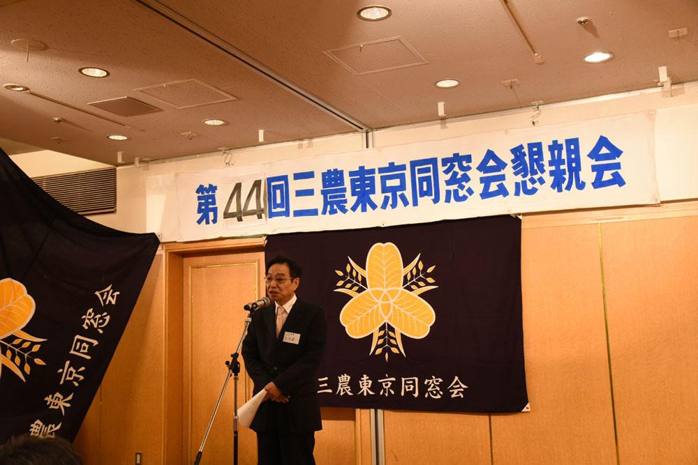 http://www.tokyo-sanno.net/DSC_9576.jpg