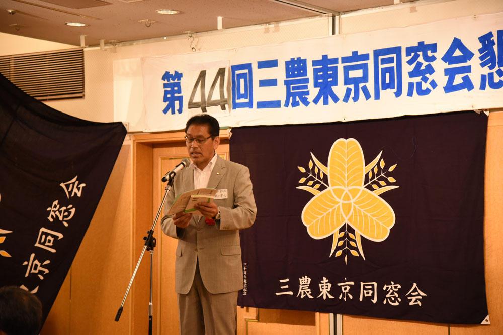 http://www.tokyo-sanno.net/DSC_9583.jpg