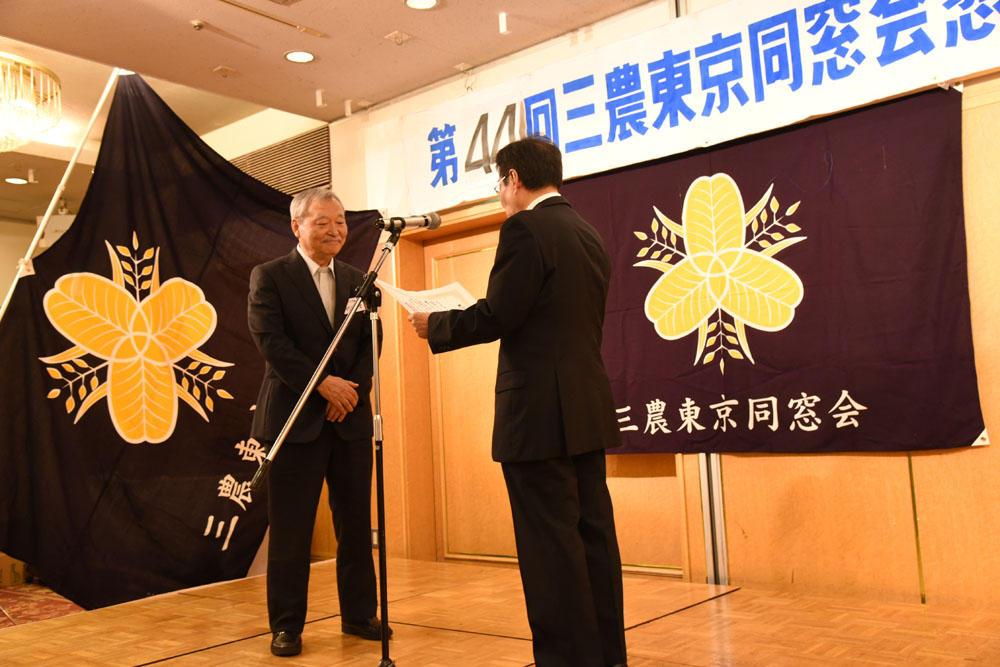 http://www.tokyo-sanno.net/DSC_9592.jpg