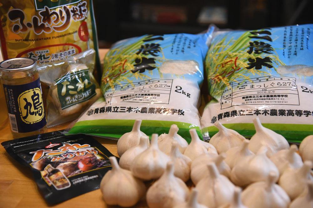 http://www.tokyo-sanno.net/DSC_9670.jpg