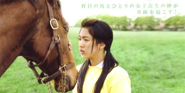 http://www.tokyo-sanno.net/img/20080530sanno-01.jpg