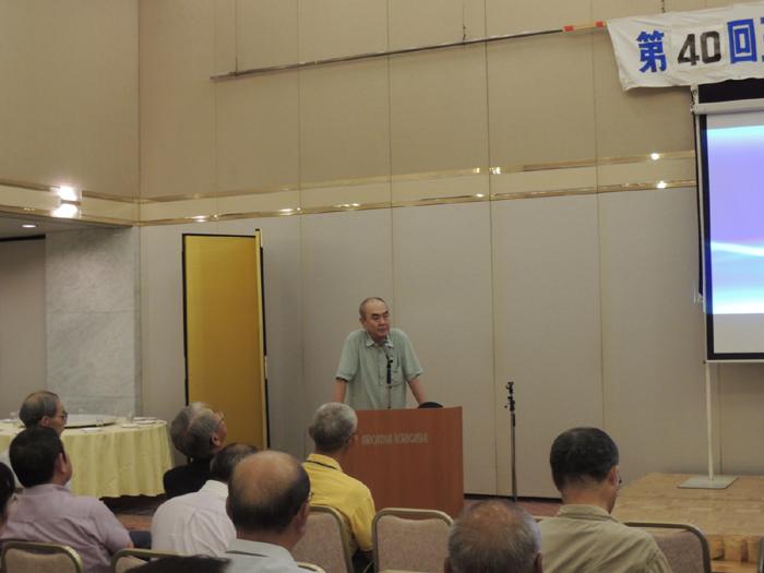 http://www.tokyo-sanno.net/img/20120909-02.JPG