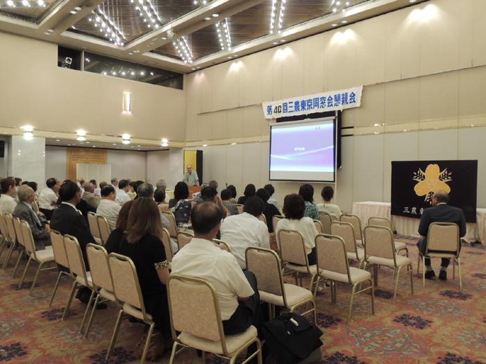 http://www.tokyo-sanno.net/img/20120909-03.JPG