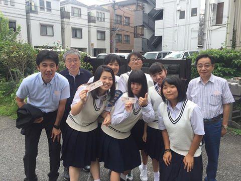 http://www.tokyo-sanno.net/img/644937_n.jpg