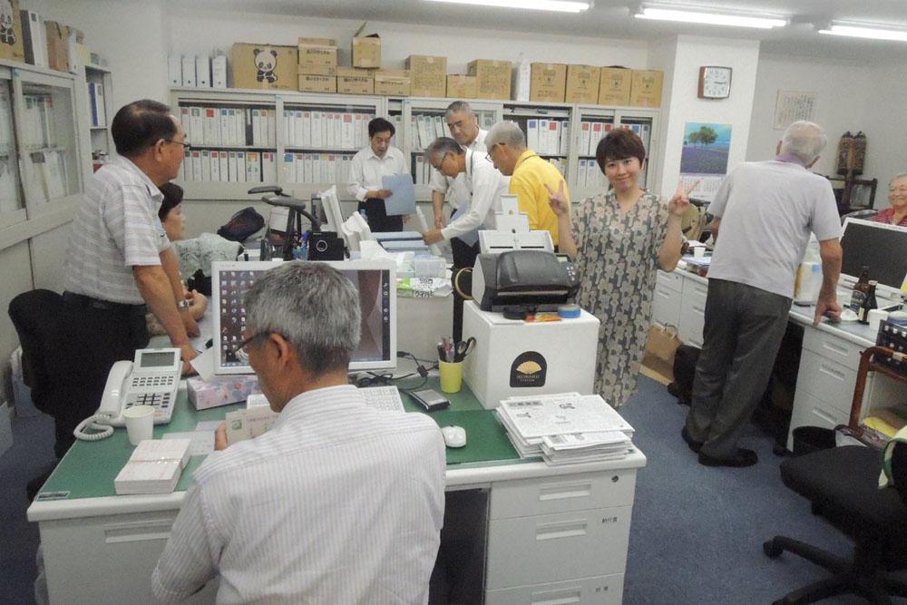 http://www.tokyo-sanno.net/img/73125_o.jpg