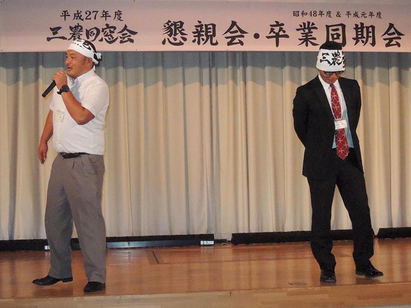 http://www.tokyo-sanno.net/img/DSCN9244s.jpg