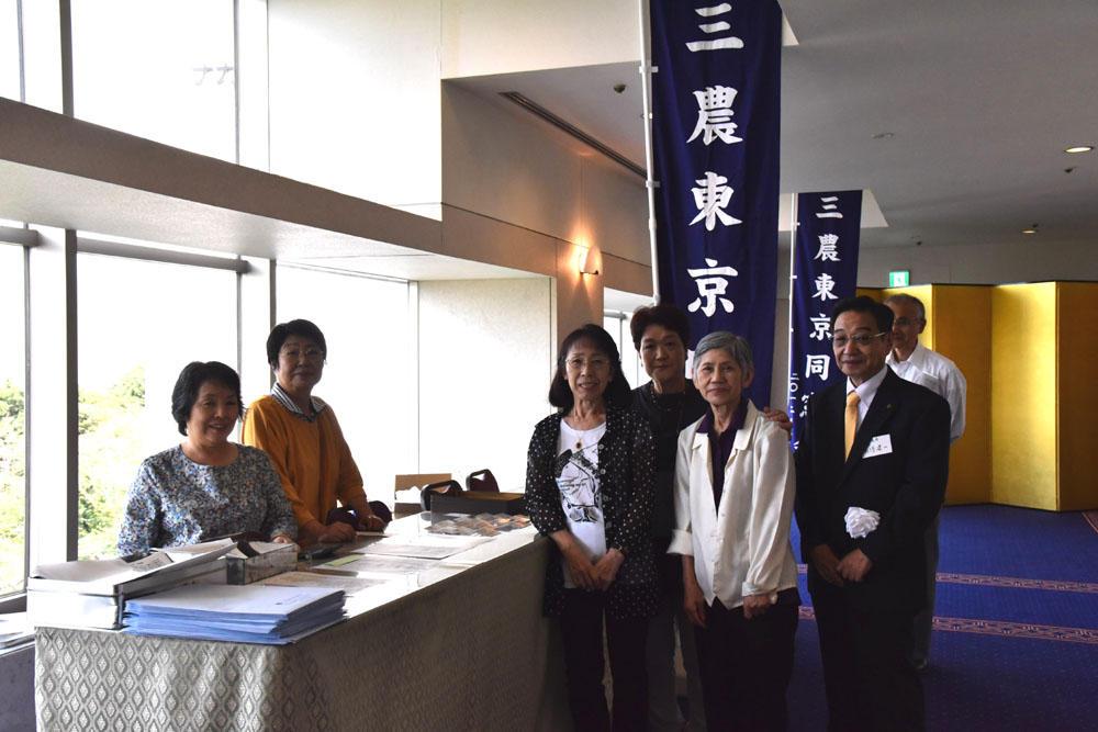 http://www.tokyo-sanno.net/img/DSC_4718.JPG