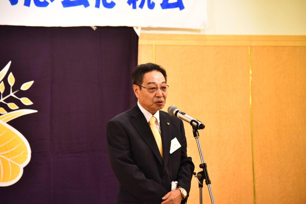 http://www.tokyo-sanno.net/img/DSC_4726.jpg
