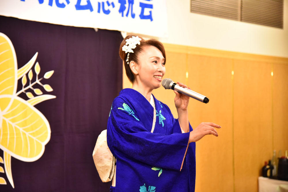 http://www.tokyo-sanno.net/img/DSC_4806.jpg