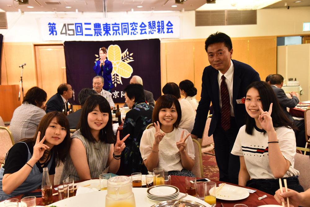 http://www.tokyo-sanno.net/img/DSC_4822.jpg