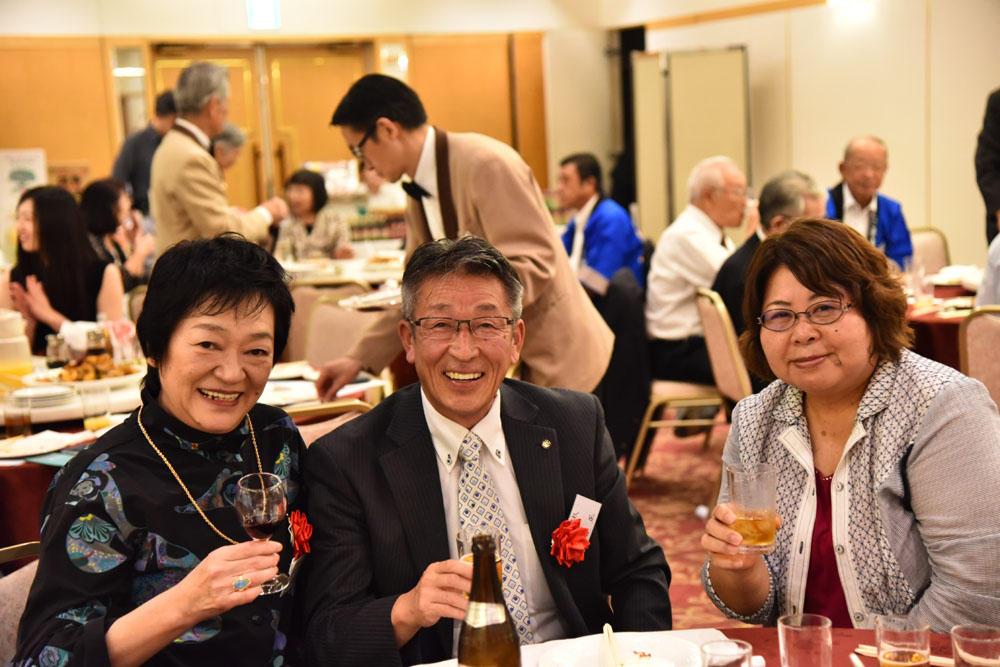http://www.tokyo-sanno.net/img/DSC_4828.jpg