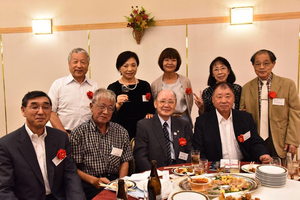 http://www.tokyo-sanno.net/img/DSC_4832.jpg