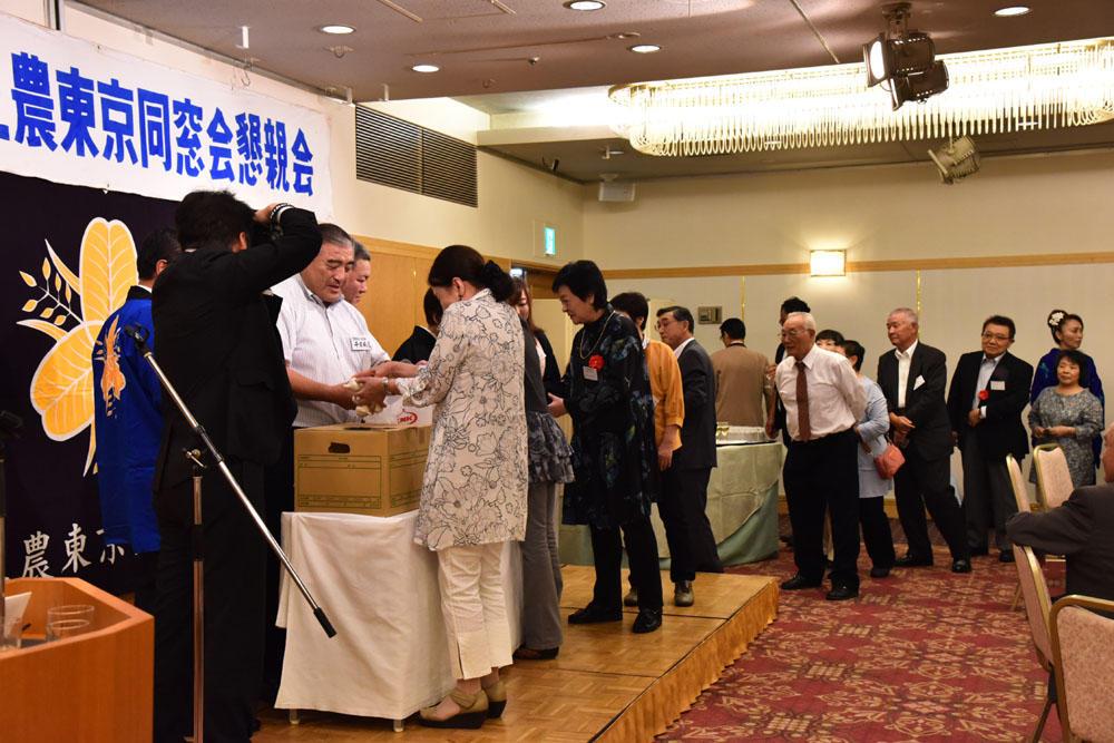 http://www.tokyo-sanno.net/img/DSC_4871.jpg