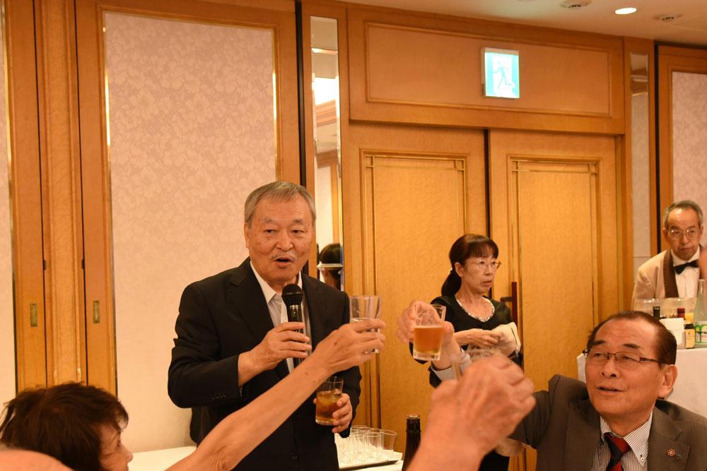 http://www.tokyo-sanno.net/img/DSC_9650.jpg