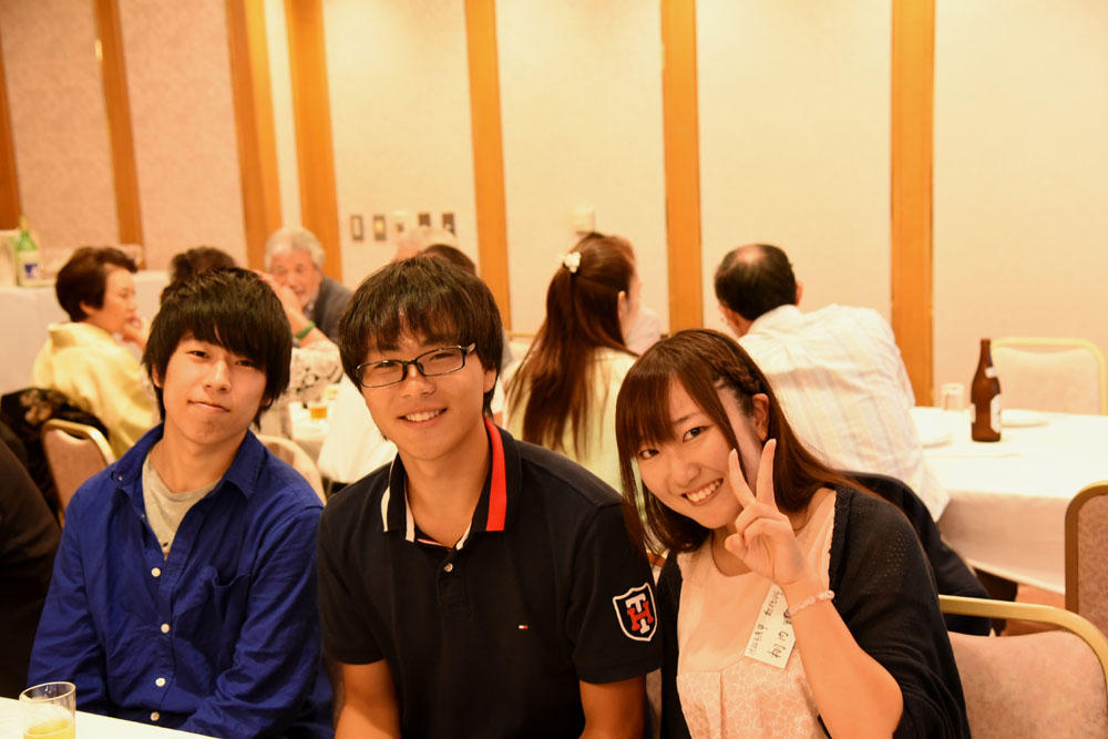 http://www.tokyo-sanno.net/img/DSC_9652.jpg