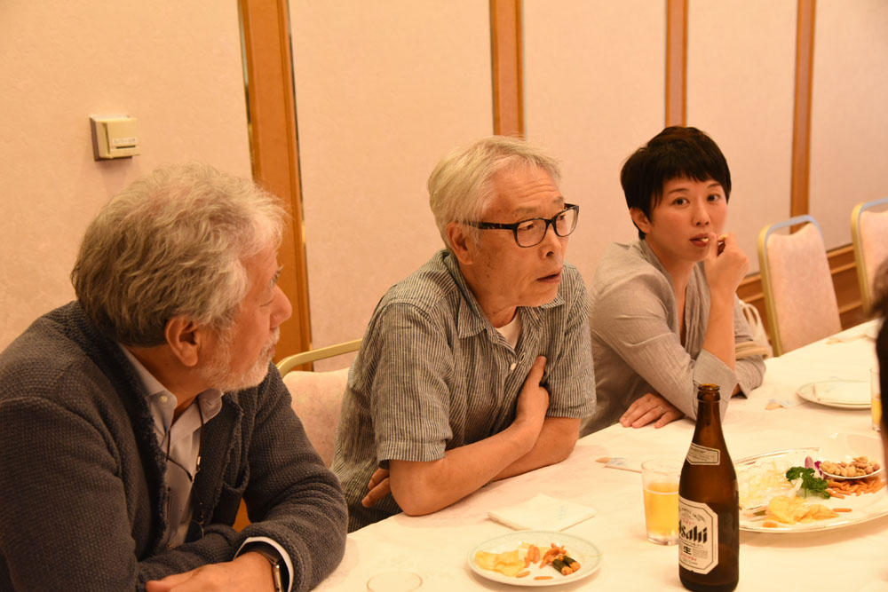 http://www.tokyo-sanno.net/img/DSC_9655.jpg