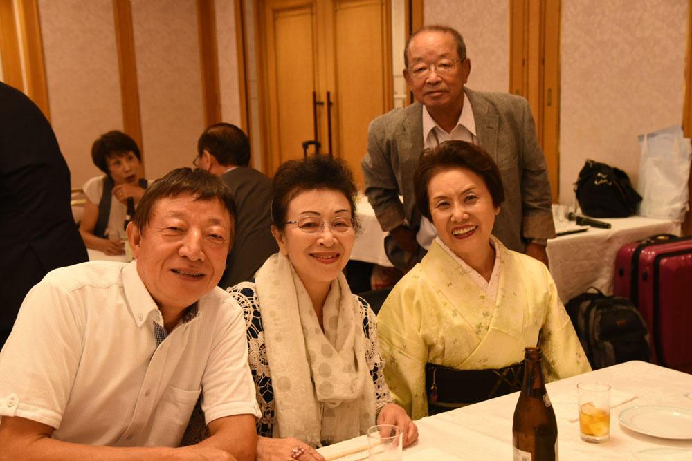 http://www.tokyo-sanno.net/img/DSC_9657.jpg