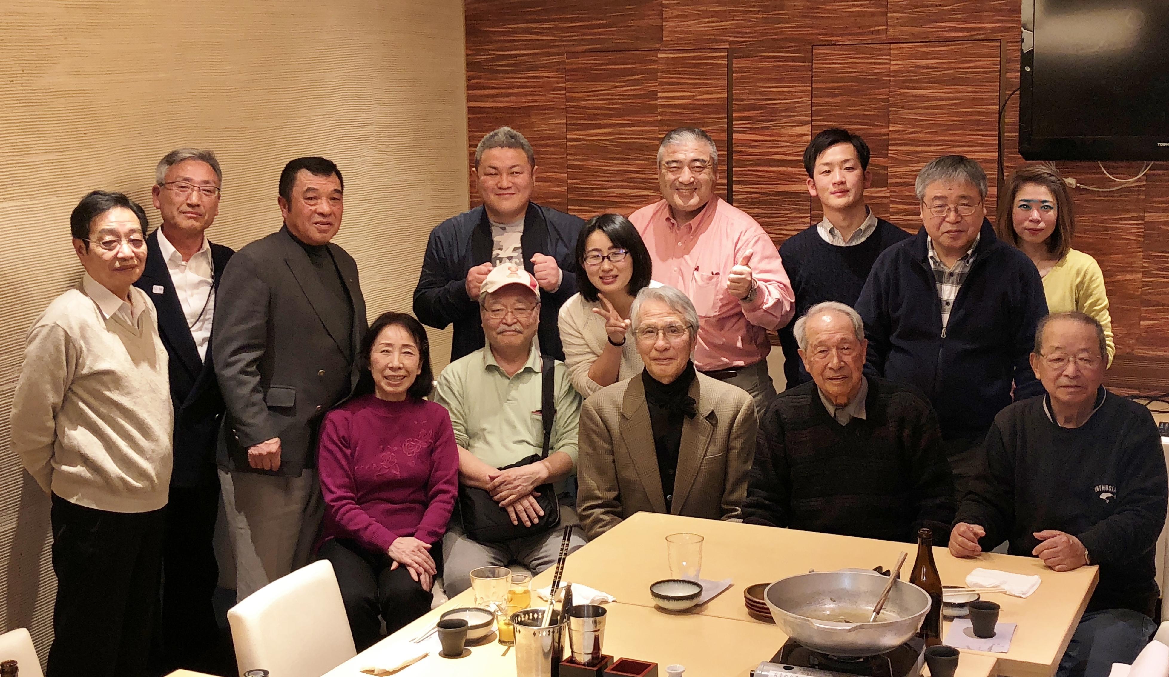 http://www.tokyo-sanno.net/img/IMG_8678%282%29%20.JPG