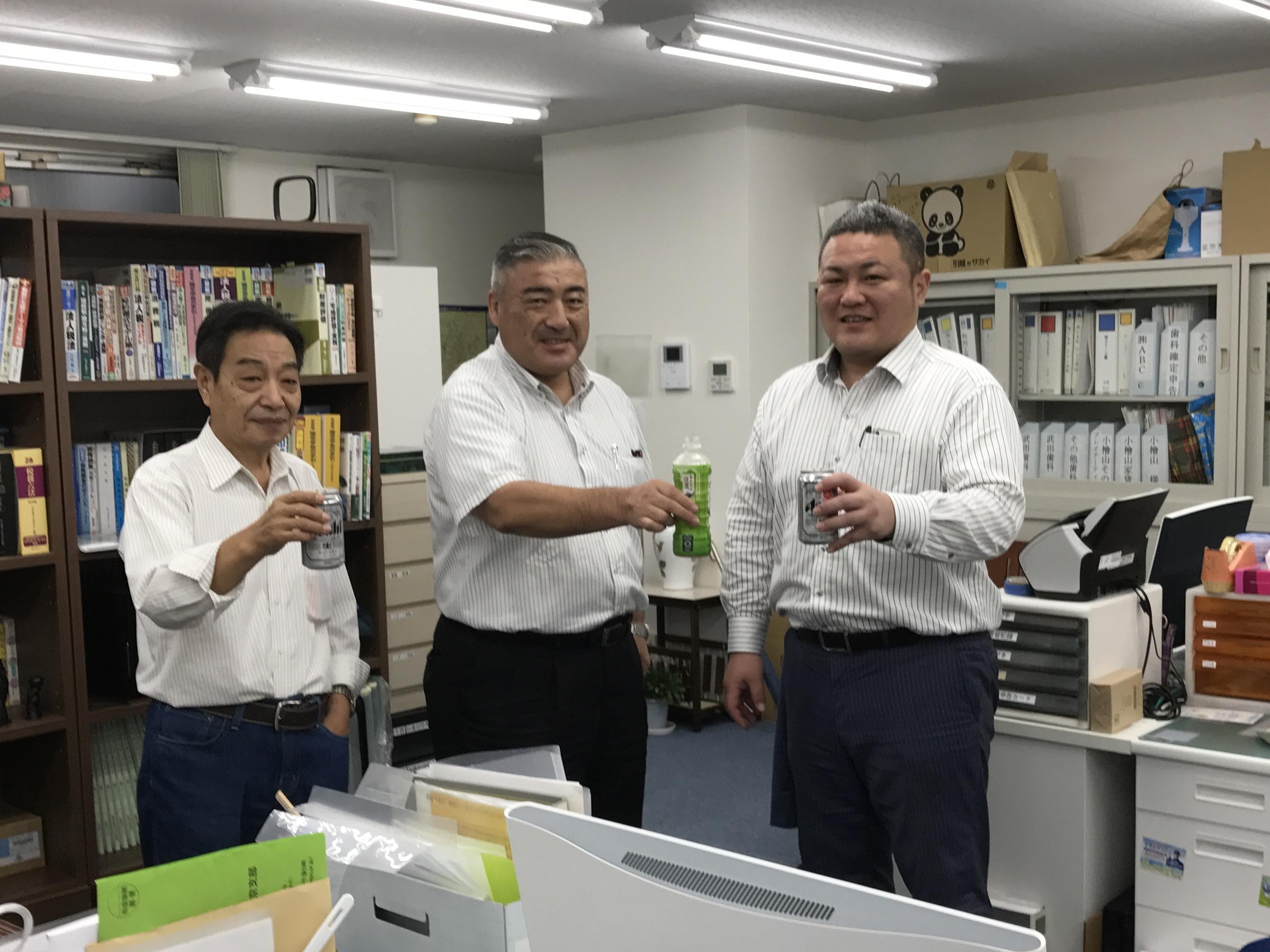 http://www.tokyo-sanno.net/img/IMG_8787s.JPG